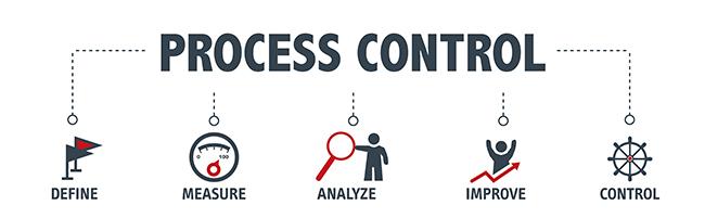 Image of Process Control