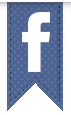 FacebookRibbon
