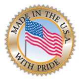 Made-in-USA_Sticker